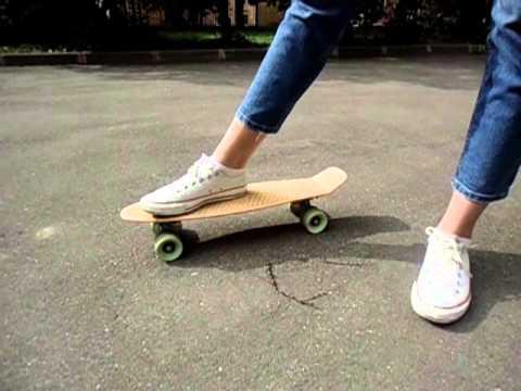 скачать игру катаца на скейте - фото 6