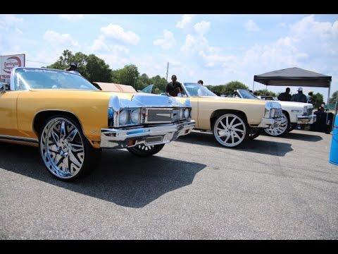 Whipaddict Fast N Flashy Car Show Pull Ups Muscle Cars Track