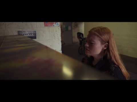 Freya Ridings - You Mean The World To Me (Live At Herne Hill Station)