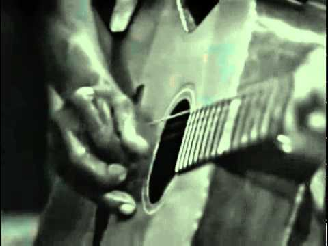 Mississippi John Hurt Spike driver blues