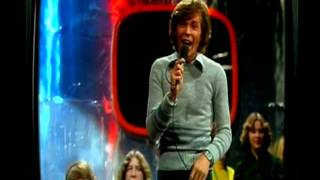 Jürgen Marcus   Auf dem Karussell fahren alle gleich schnell   Disco   1976