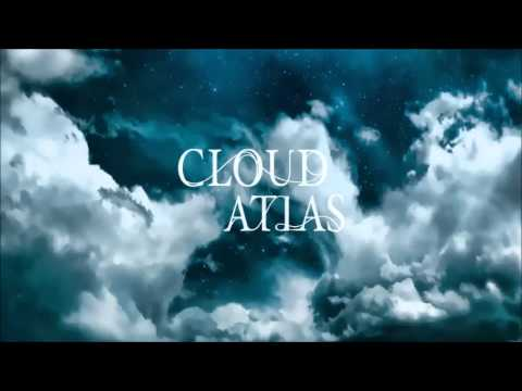 Robert´s melody - Cloud Atlas