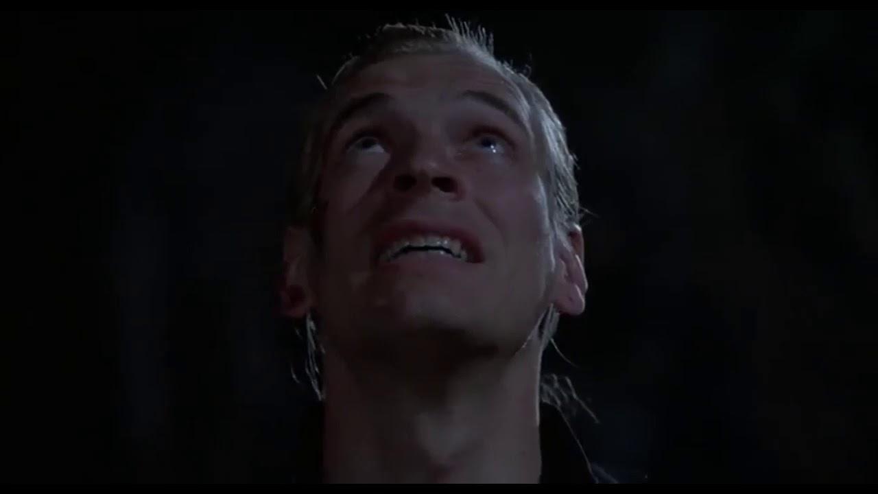 Download Scene from Warlock (1991)