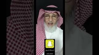 هوس المنافسة | البروفيسور عبدالله السبيعي | كبسولة