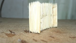 Bamboo Arts And Crafts Ideas Free Online Videos Best Movies Tv