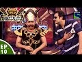 Comedy Circus Mahasangram - Episode 10 - Mythological Special