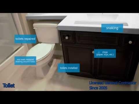 edward's-enterprises-toilet-and-urinal-plumbing