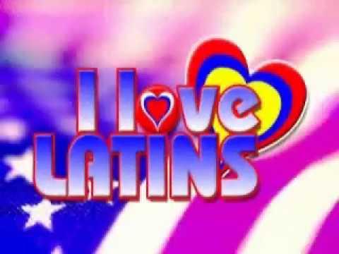 latinas online dating