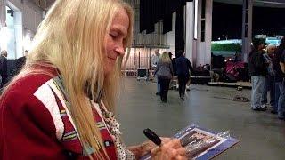 Kate Taylor Live - 10 août 2008 - Martha