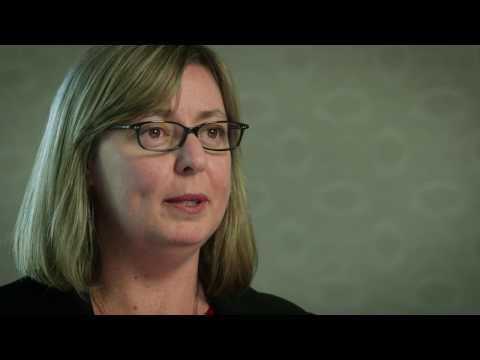 Australia Hub Insights: An Engineering Enterprise