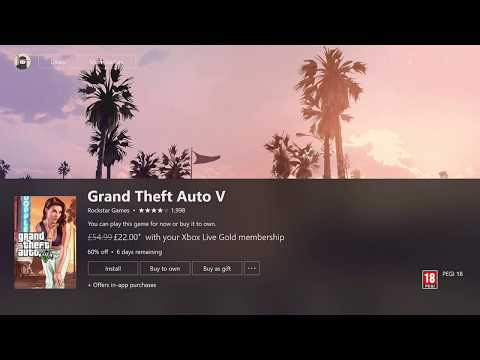 How to fix xbox one installation problem fixed! by thuglife dead
