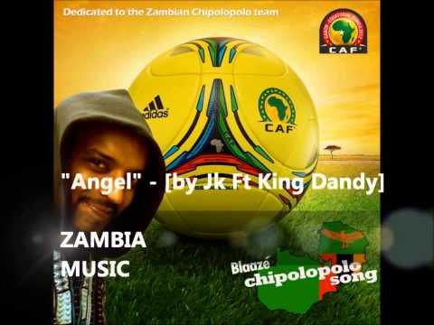 Donchi Kubeba [ FULL ALBUM ] All the greatest hits by Dandy Krazy