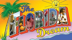 Florida Dream