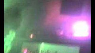 Tiesto @ Godskitchen, Air, Birmingham