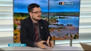 Інформаційна безпека: як захиститися від російського контенту?
