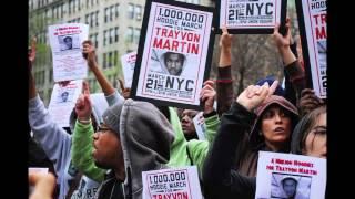 Baixar Plies - We Are Trayvon (Prod. by Filthy Beatz)