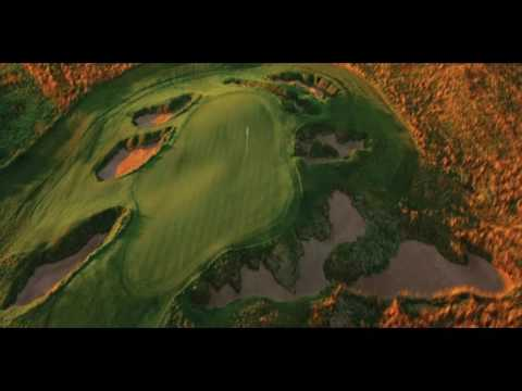 US Open Golf 2017 Live Streaming
