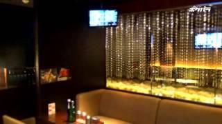 新宿、歌舞伎町で真昼間から大人気のお店がこちら「CLUB 蒼 SOU2 (ソウ ...
