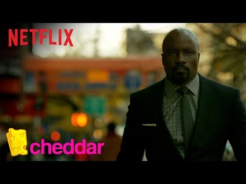 Netflix: Is Content the Only Path to Growth? | Cheddar