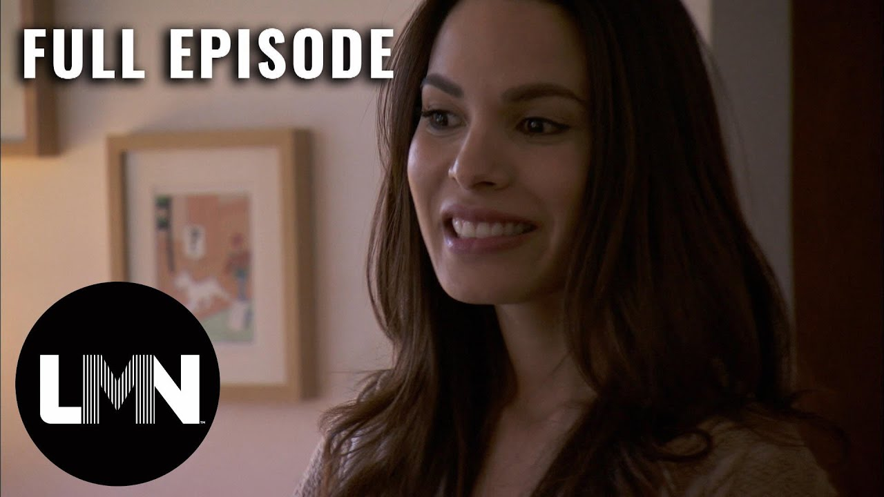 Download The Haunting Of... Nadine Velazquez (Season 2, Episode 3) | Full Episode | LMN