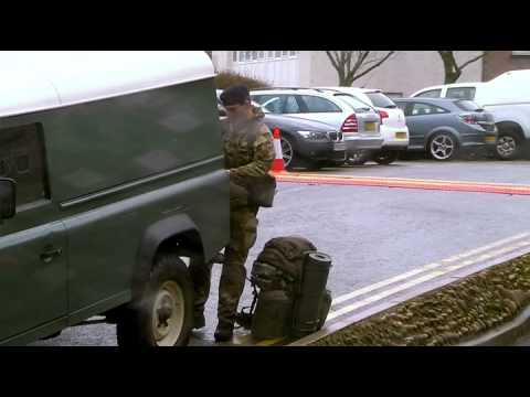 royal marines commando school s01e02 hdtv x264 c4t