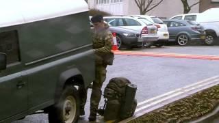 royal marines commando school s01e02 hdtv x264 c4t