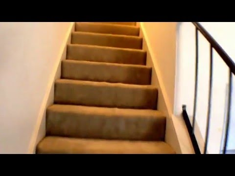 Houston Townhomes for Rent 1BR/1BA by Property Management in Houston