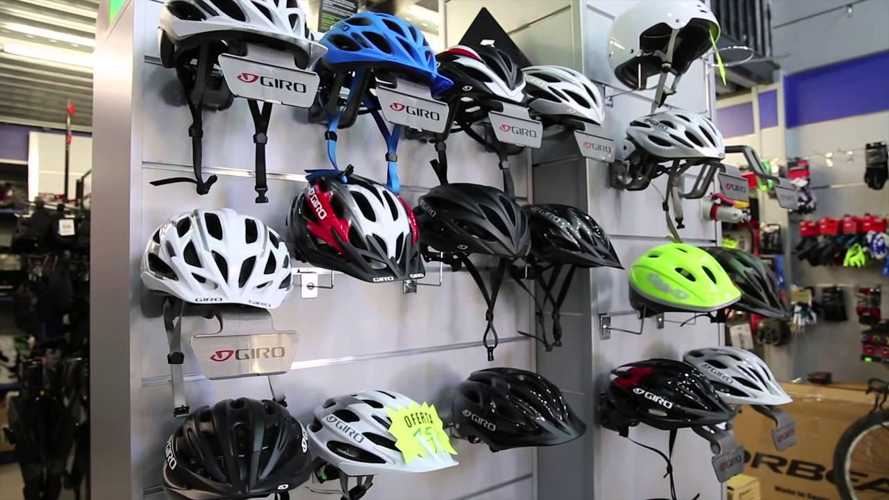 b59de82c1f Pamobike, tu tienda de bicicletas - YouTube