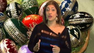 Weekly Astrology Horoscopes April 13-19, 2014 Grand Cardinal Cross by Nadiya Shah