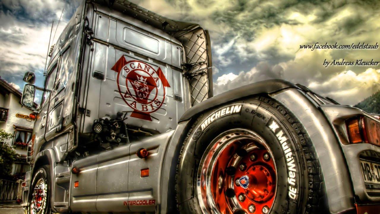andreas schubert transporte youtube scana login scania log truck