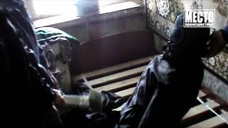 Приговор убила мужа в состоянии аффекта в Омутнинске  Место происшествия 22 06 2021