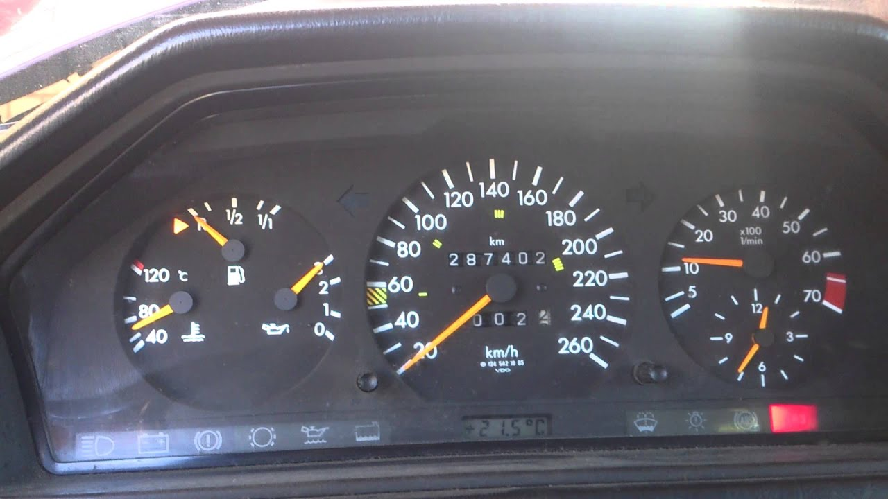 maxresdefault mercedes benz 320e eta wiring harness problem youtube mercedes benz wiring harness problems at couponss.co
