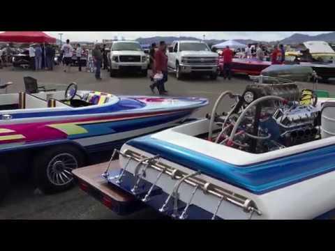 Rt Hot Boat Custom Car Show YouTube - Rt 66 car show
