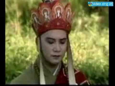 Tay Du Ky - Duong Tam Tang Di Choi Gai Cave (Hay VCL)