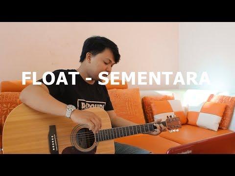 Float - Sementara (CareyVirgiawan Cover)