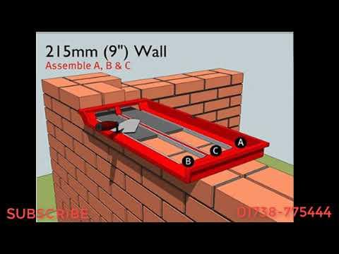 bricky-tool-!!!