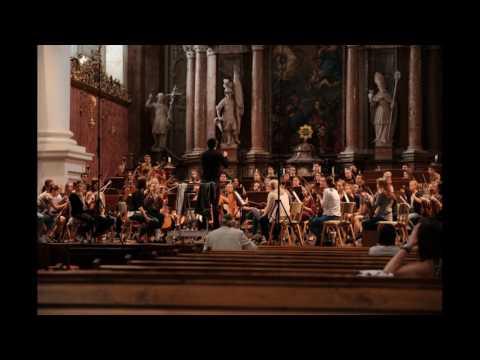 Bruckner: Symphony No. 6 in A major - Rémy Ballot/OÖJO