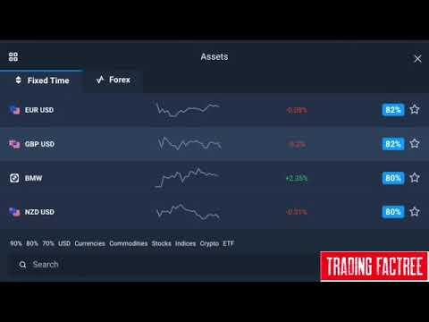 forex trading con il conto demo gratis guadagnare con le opzioni con obiettivi facili da raggiungere e personalizzazione delle strategie