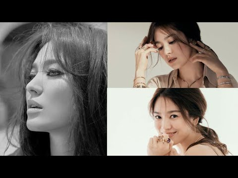 Song Hye Kyo បង្ហាញខ្លួនលើកដំបូង ក្រោយធ្លាយពាក្យចចាមអារ៉ាម ណាត់ជួបសង្សារចាស់ from YouTube · Duration:  2 minutes 19 seconds