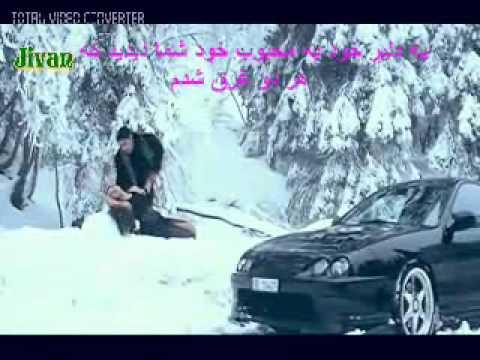 Aapki Yaad Aaye To (Happy) Lyrics - Aapko Pehle Bhi Kahin ...