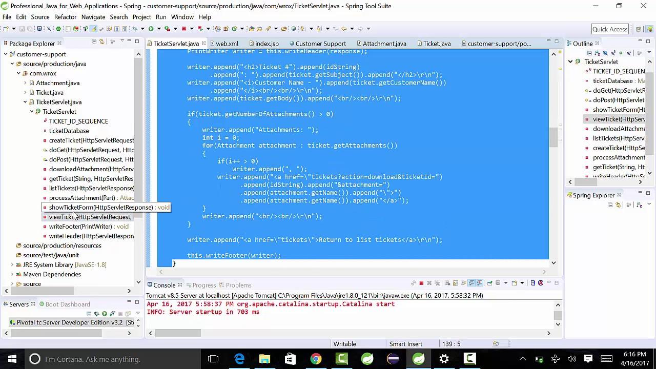 Java web servlet example annotation webservlet form file java web servlet example annotation webservlet form file upload thread safe baditri Gallery