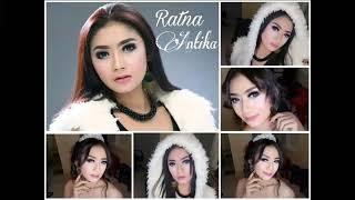 BATU KARANG - Ratna Antika (Official Audio)