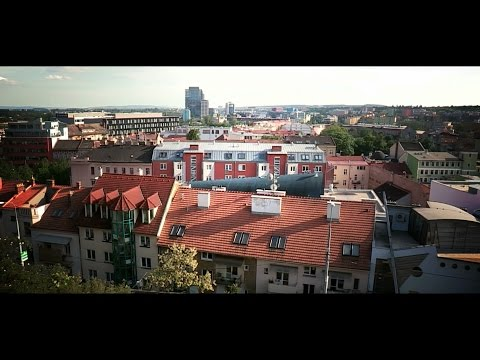 Destination Brno | Doing Business In The Czech Republic