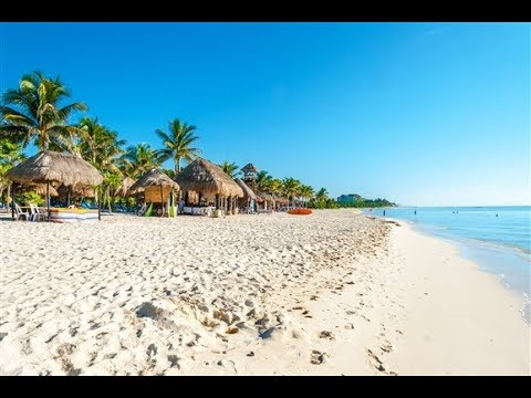 playa-del-carmen-resorts---top-5-all-inclusive-resorts-in-playa-del-carmen-mexico
