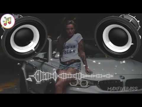 Download Hala Mamnoo Ellames   { 🌟 STAR } { 🙏 } Mp4 baru