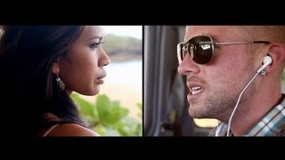 Collie Buddz - Won't Be Long (Official Music Video)