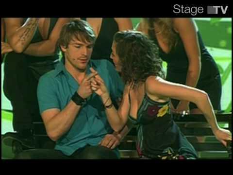 TARZAN - Best Of der TV-Castingshow: Ich Tarzan, Du Jane!