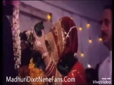 Aaja Meriye Jane