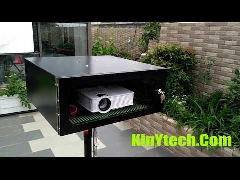 diy-outdoor-projector-enclosure-weatherproof-projector-box