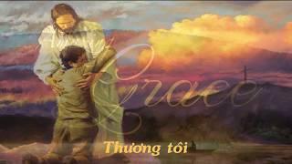Ơn lạ lùng (Amazing Grace)  - Trình bày: Nguyễn Anh Quý